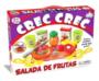 CREC CREC SALADA DE FRUTAS